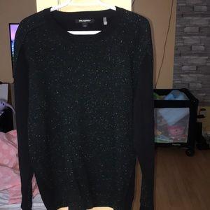 BNWOT Karl lagerfeld sweater